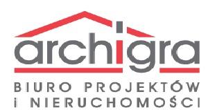 7f3ec7c882 Architekt Cieszyn ARCHIGRA BIURO PROJEKTÓW I NIERUCHOMOŚCI