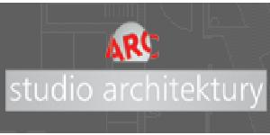 Architekt Olsztyn ARC Studio Architektury