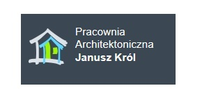 Architekt Sanok